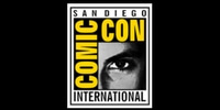 Event Planning Los Angeles Experiential Special Events Hollywood Comic Con Logo JG2Collective